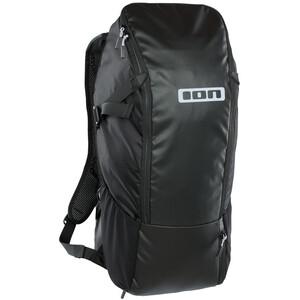 ION Scrub 16 Rucksack black black