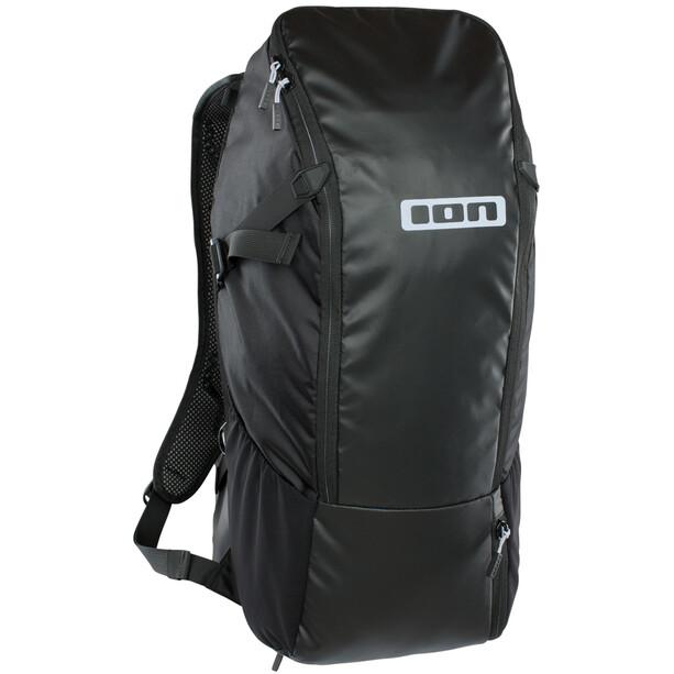ION Scrub 16 Rucksack black