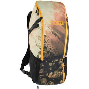 ION Scrub 16 Rucksack schwarz/beige schwarz/beige