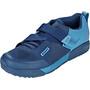 ION Rascal Schuhe ocean blue