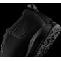 ION Raid AMP II Schuhe black