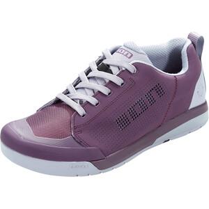 ION Raid AMP II Schuhe pink/weiß pink/weiß
