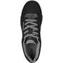 ION Raid II Schuhe black