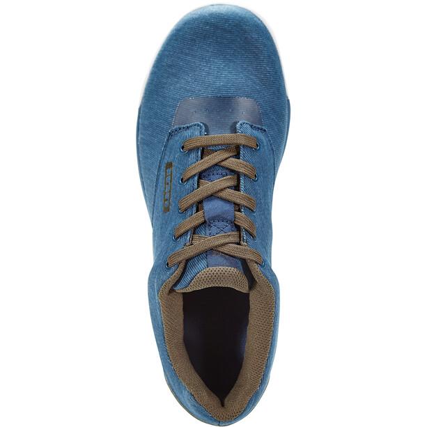 ION Raid II Shoes ocean blue