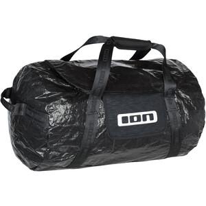ION Universal Duffle Bag L, negro negro