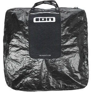 ION Universal Wheel Bag black black