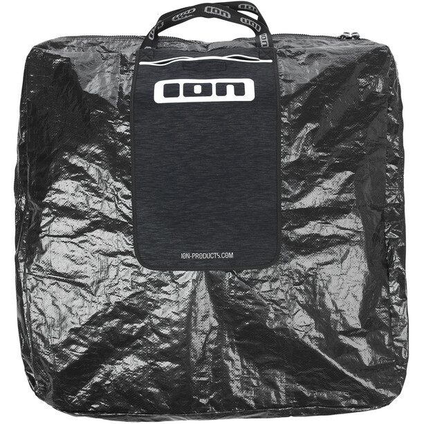ION Universal Wheel Bag black