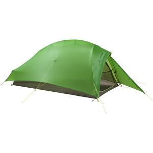 VAUDE Hogan SUL 1-2P Zelt cress green cress green