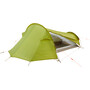 VAUDE Arco 1-2P Zelt mossy green