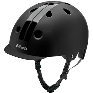 Electra Lifestyle LUX Graphic Helm ace ace