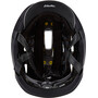 Electra Commute Helm MIPS black gloss matte