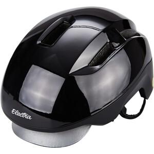 Electra Commute Helm MIPS black gloss matte black gloss matte