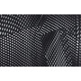 Salming Ultralite 3.0 Jacke Herren black all over print