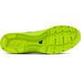 Salming Race 7 Schuhe Herren black/safety yellow