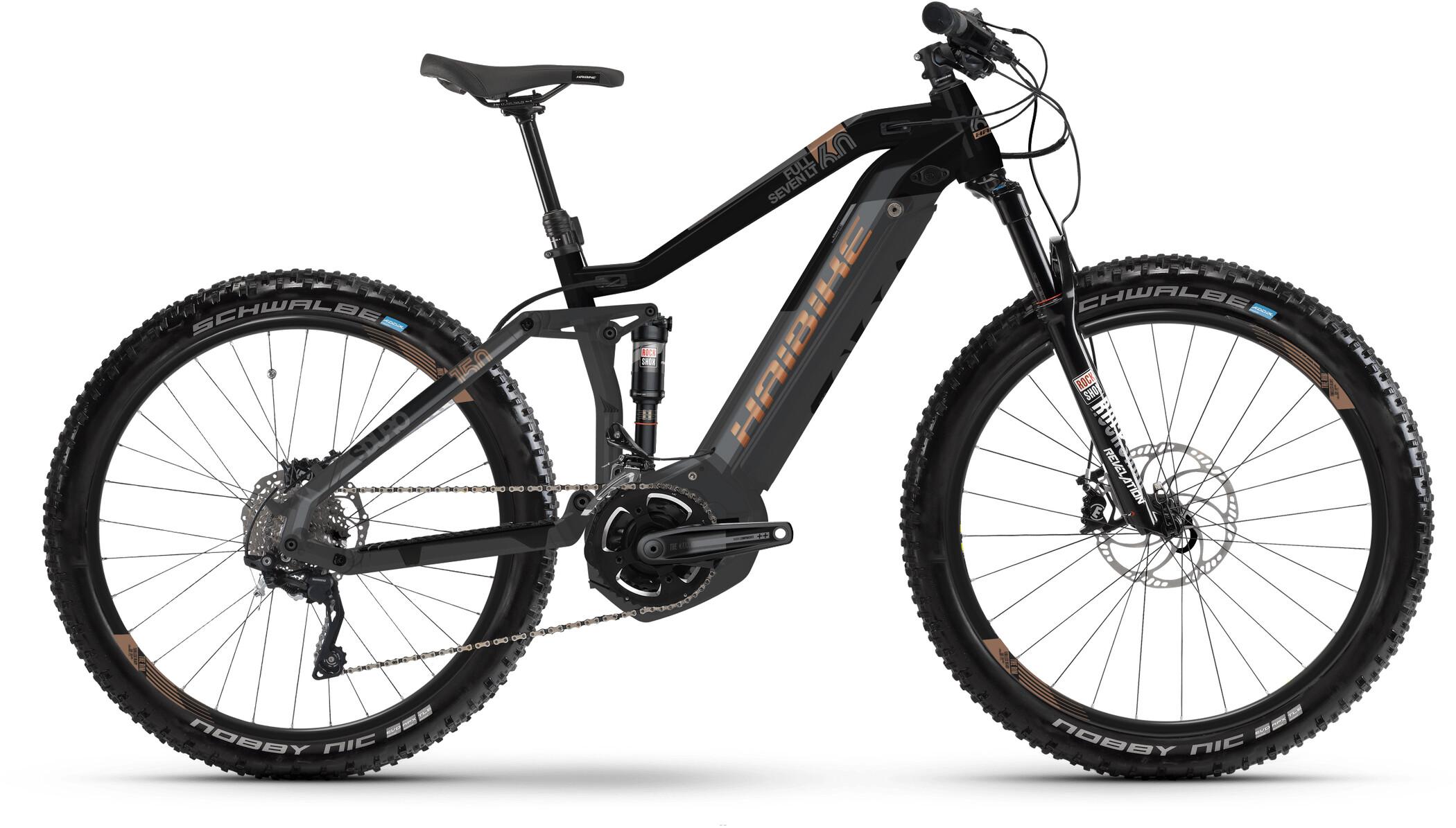 416f27778 https://www.bikester.ch/x-bionic-regulator-run-speed-shorts-women ...