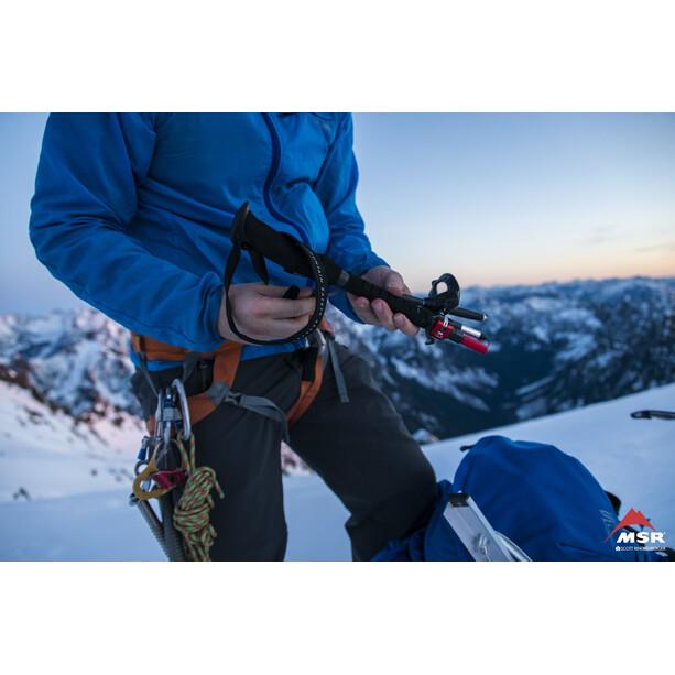 MSR DynaLock Ascent Stöcke