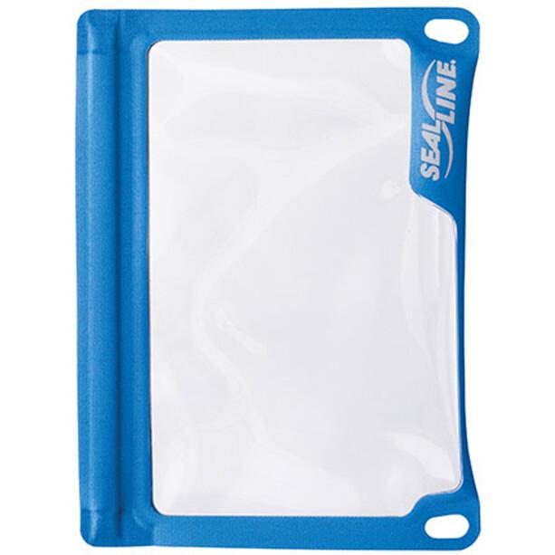 SealLine E-Case S blau