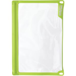 SealLine E-Case L, vihreä vihreä