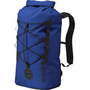 SealLine Bigfork Pack blue blue