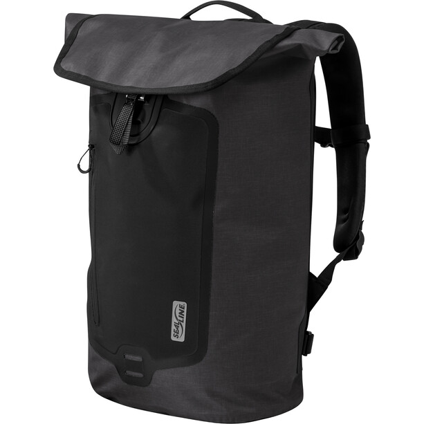 SealLine Urban Rucksack graphite