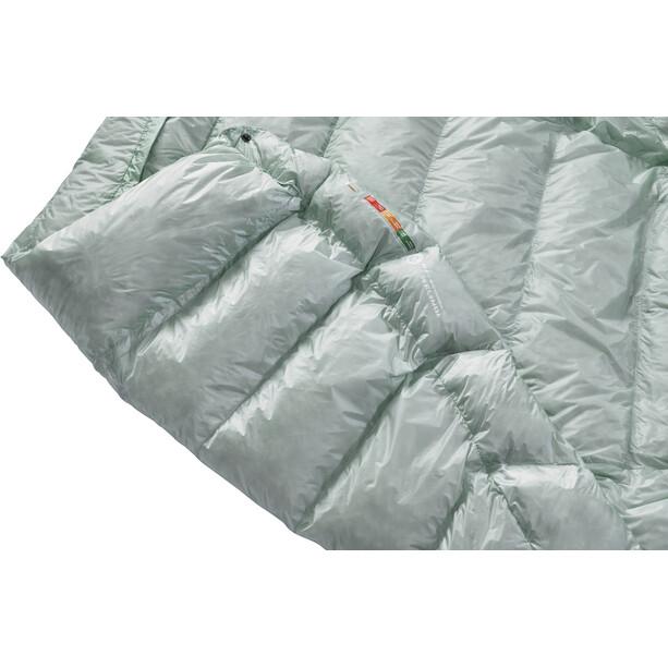 Therm-a-Rest Vesper 32 UL Quilt