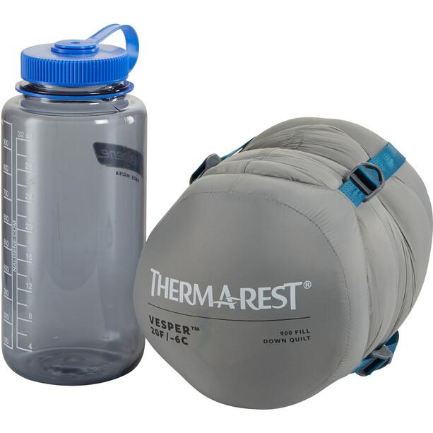 Therm-a-Rest Vesper 20 UL Quilt