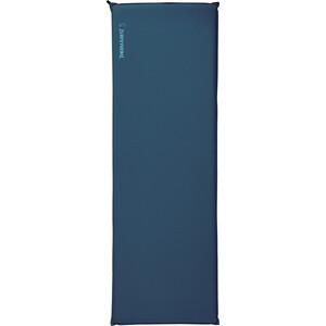 Therm-a-Rest Base Camp Matte regular posidon blue posidon blue