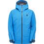 Black Diamond Recon Stretch Ski Shell Jacket Men bluebird
