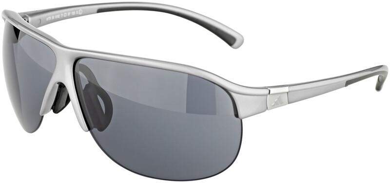 4e28d1855ee Sonnenbrille Adidas Preisvergleich • Die besten Angebote online kaufen