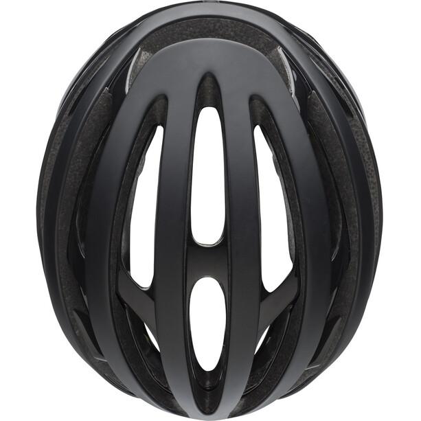 Bell Z20 MIPS Helm remix matte/gloss black
