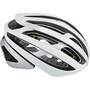 Bell Z20 MIPS Helm shade matte/gloss silver/white