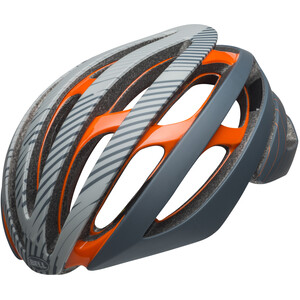 Bell Z20 MIPS Helm shade matte/gloss slate/gray/orange shade matte/gloss slate/gray/orange