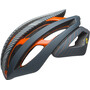 Bell Z20 MIPS Helm shade matte/gloss slate/gray/orange