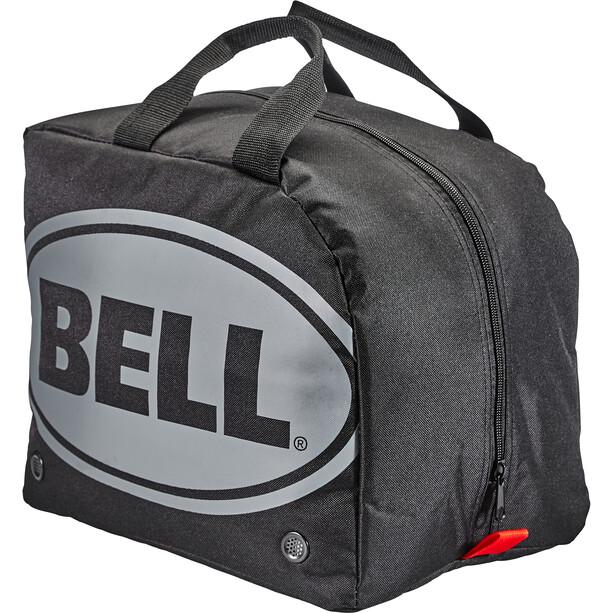 Bell Full-9 Casque, noir