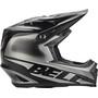 Bell Full-9 Fusion MIPS Hjelm Svart