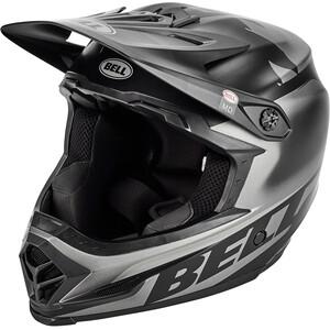 BELL Full-9 Fusion MIPS ヘルメット マット/グロス ブラック