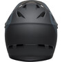 Bell Sanction Helm presences matte black