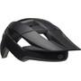 Bell Spark Helm matte black