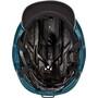 Bell Hub Helm matte denim