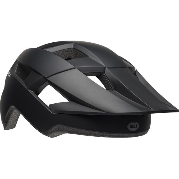 Bell Spark Helmet Barn matte black