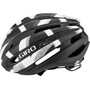 Giro Synthe MIPS Helm matte black/reveal