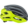 Giro Syntax MIPS Helmet highlight yellow/black