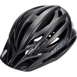 Giro Artex MIPS Helm matte black matte black