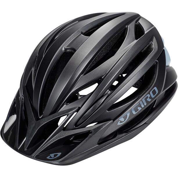 Giro Artex MIPS Helm matte black