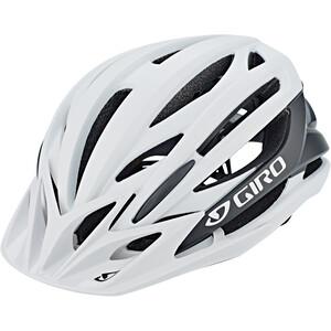 Giro Artex MIPS Helm matte white/black matte white/black