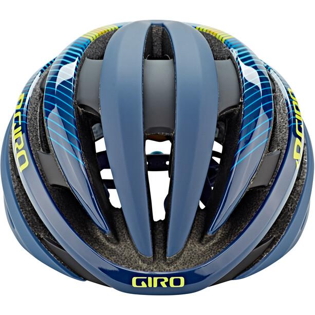 Giro Ember MIPS Helm Damen matte midnight/heatwave