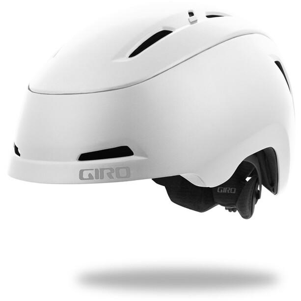 Giro Bexley MIPS Helm matte white