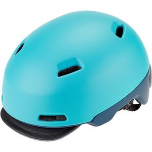 Giro Sutton Casque, Bleu pétrole Bleu pétrole