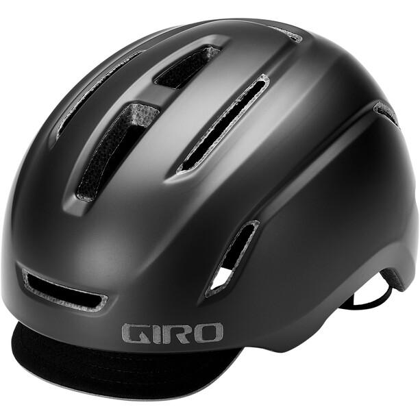 Giro Caden MIPS Helm matte black