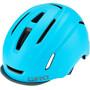 Giro Caden MIPS Helm matte iceberg